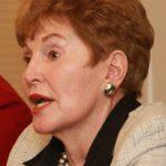 Judge Gail Flake.