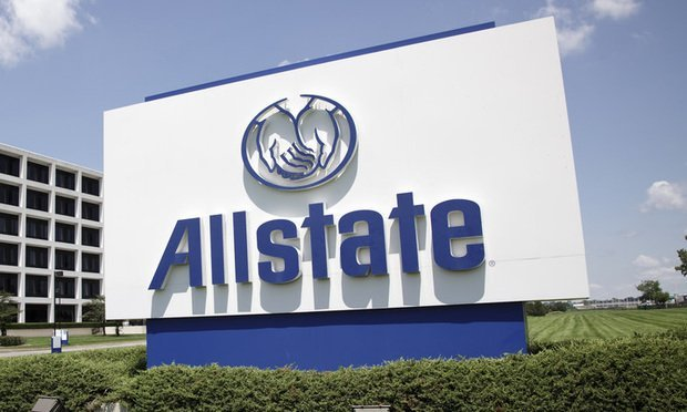 Allstate Corp. (Courtesy photo)