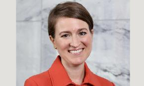 Georgia Law Prof Launches Study on Litigant Satisfaction in Women's Health MDLs