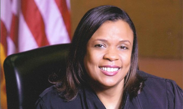 Judge Eleanor Ross, U.S. District Court for the Northern District of Georgia (Courtesy photo)