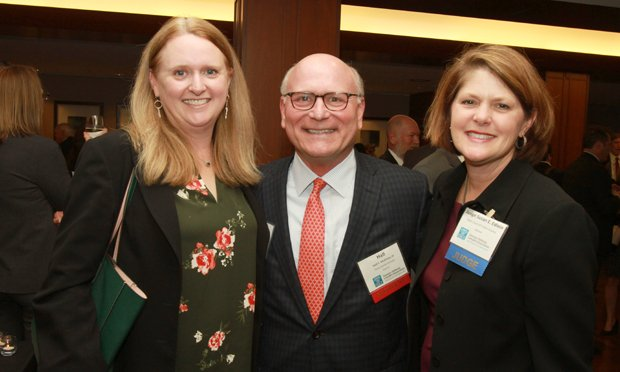 Northern District Of Georgia Us District Court February 5 2020 Calendar Civil Defense Bar Holds 16th Annual Judicial Reception | Daily Report