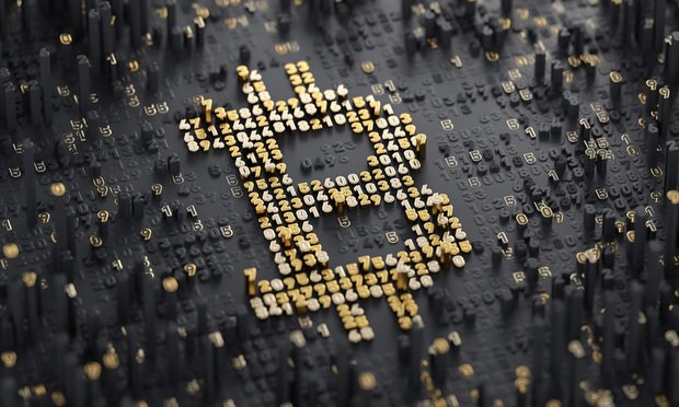 Bitcoin Trader Targets Wells Fargo in $18M Fraud Suit | Daily Report