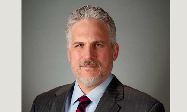 Ryan Leonard, Douglas County district attorney (Courtesy photo)
