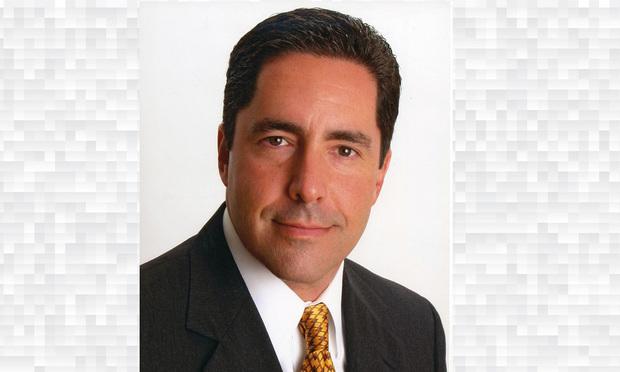Dave Slovin, president of PracticeProfs (Courtesy photo)