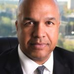 Gregory Parent senior neutral with Miles Mediation & Arbitration. (Courtesy photo)