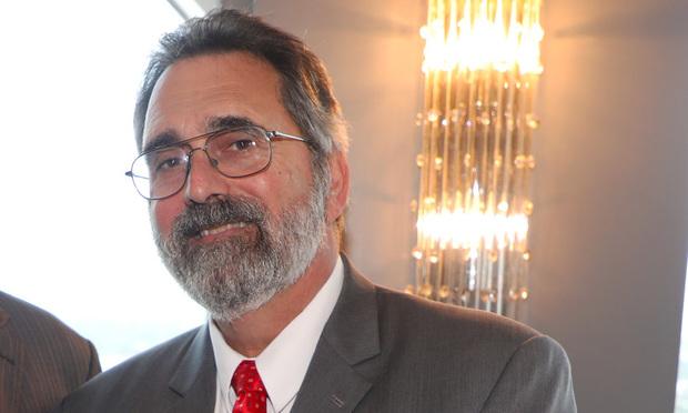U.S. District Judge William P. Dimitrouleas.