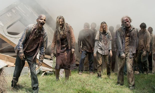 (Courtesy photo: AMC Studios)