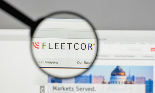 FleetCor Technologies to Pay $50M to Settle Class Action ...