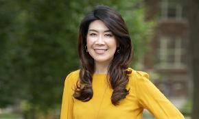 Meet the GC: Ling Ling Nie of Georgia Tech