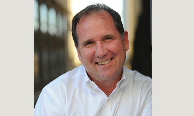 Michael Daugherty, CEO of LabMD. (Courtesy photo)
