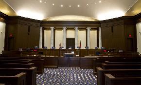Ga Supreme Court Issues 5 Attorney Discipline Opinions; Disbars 2