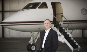 Phoenix Air's GC on How to Safely Move Coronavirus Exposed Cruise Passengers