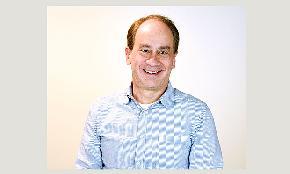 A GC in PR: Brian Feldman of Allison & Partners