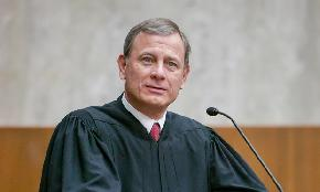 Supreme Court Tears Down Paywall for Georgia's Annotated Codes