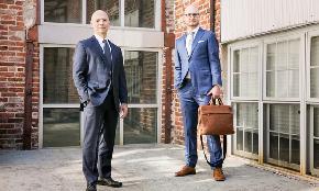 COVID 19 Prompts Rogers & Hardin Partners to Launch Plaintiffs Firm