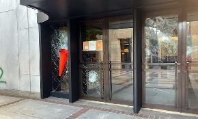Georgia Bar's Shattered Glass Reflected Stark Differences in Lawyers' Opinions