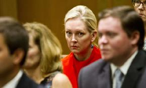 Justices Deny Danielle Rollins' Appeal in Legal Malpractice Case Against Ex Lawyers