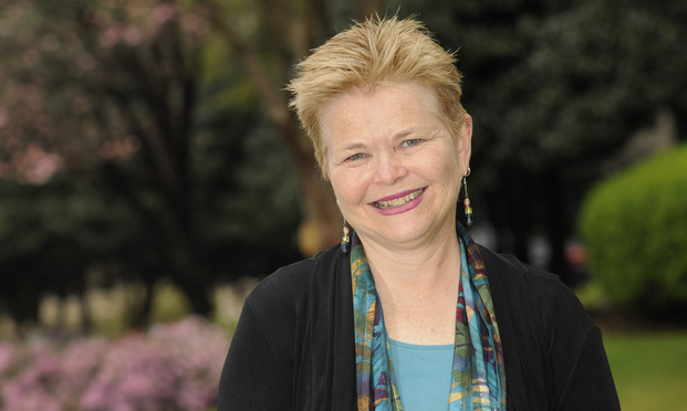 Elizabeth Vila Rogan, of The Rogan Law Firm.