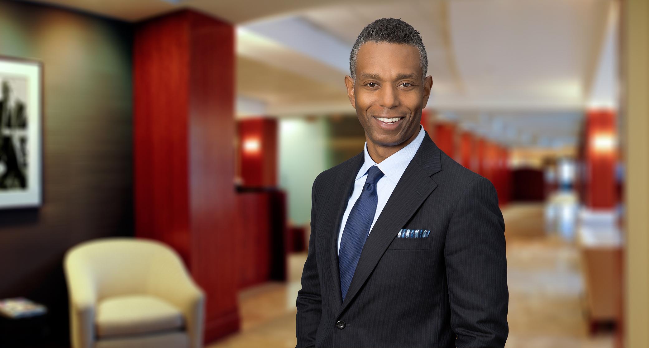 Black Waldorf Maryland Lawyers | Black Waldorf MD Lawyers ...  |Black Lawyers