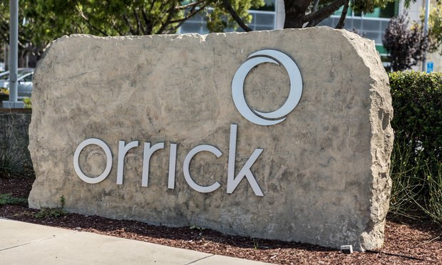 After Munger Tolless Metoo Snafu Orrick Touts End Of Arbitration