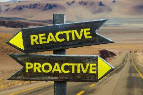 For Love of Client GCs Say Law Firms Need to Be More Proactive