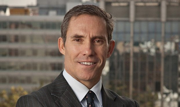 In A Rare Lateral Move Among Law Firm Leadership DLA Piper Global Co Chair Juan Picon Is Leaving The To Join Latham Watkins Madrid