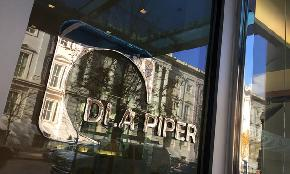 'CEO Challenge' to Employees Drives Major Changes at DLA Piper