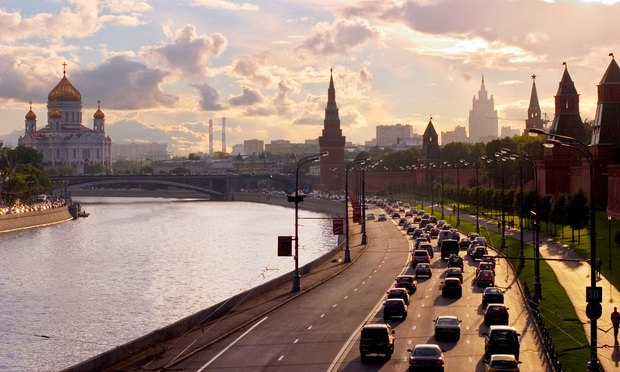 orrick latest big law firm to leave moscow international the