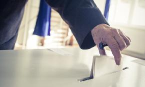 The Death of the Law Firm Partnership Vote