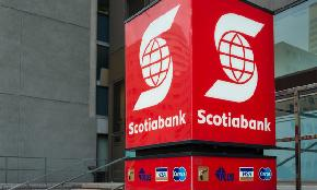 Canadian Deals: The Team Behind Scotiabank's Spending Spree