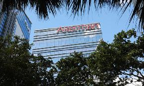 Akerman Makes a Play for More Middle Market Private Equity Work