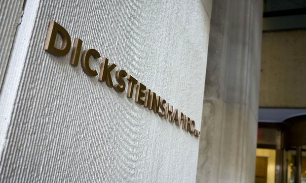 Dickstein