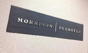 Freshfields M&A Partner Follows US Practice Chief to Morrison & Foerster