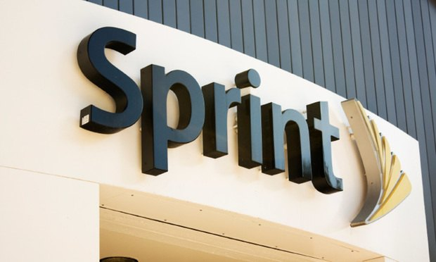 Why Sprint-T-Mobile Merger Is a 'Deal M&A Lawyers Live For