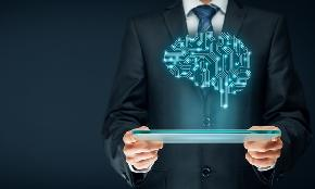 Artificial Intelligence Is Ready for the Legal Industry's Attention