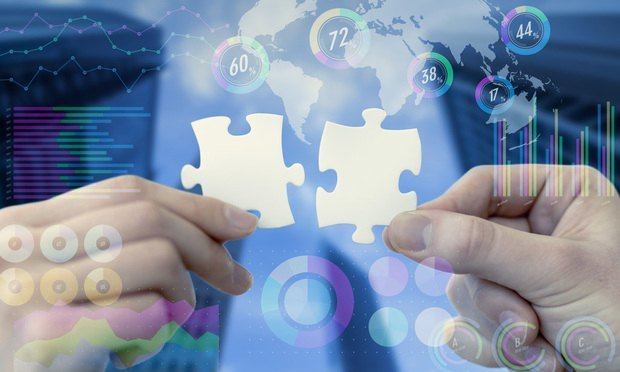 10 Critical Challenges In Negotiating A Successful Law Firm Merger