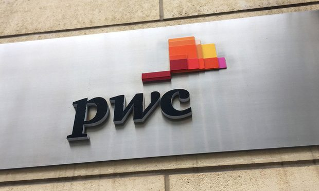 PwC Forms Alliance With US Firm, Furthering Big Four's