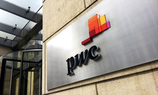 Why PwC and Deloitte Are Betting on Immigration Law | The