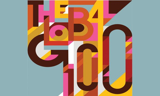 The 2018 Global 100 | The American Lawyer