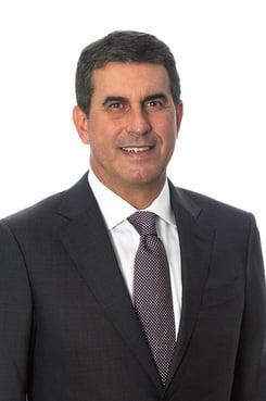 Winston & Strawn Adds DLA Piper's Fund Formation Head to ...