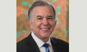 Snell & Wilmer Reports Increase in Revenue Profits