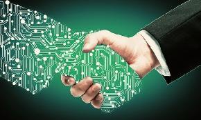 Law Firms Split Over Entering Legal Tech Market