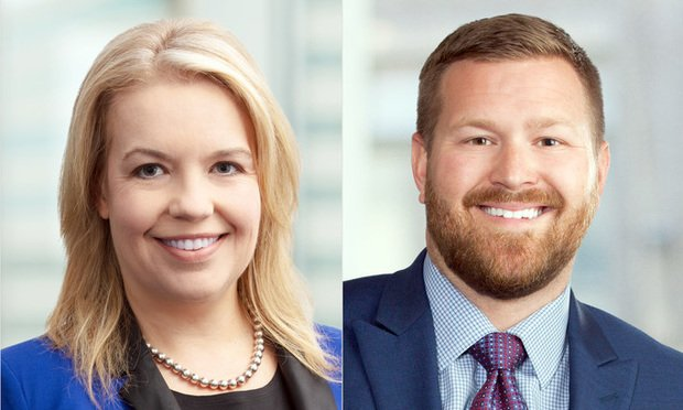 Mimicking Clients, Barnes & Thornburg Launches Legal Ops