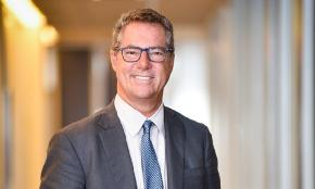 Profits Per Partner Hit 5 Million at Paul Weiss Redefining Richest Tier