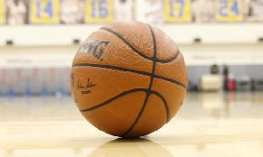 Pillsbury Associate Picks Near Perfect NCAA Bracket