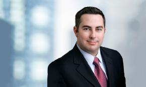 Proskauer Global Capital Markets Co Head Jumps to Paul Hastings