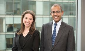 Paul Weiss Expands New SCOTUS Practice as More Follow Shanmugam