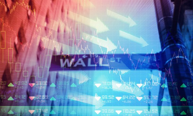 Can Cravath and Wachtell's Lean Lockstep Approach Keep Them on Top