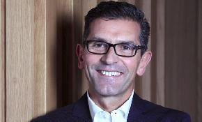 Baker McKenzie Global Chairman Paul Rawlinson Dies