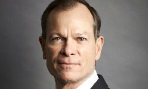 Goodwin Names New Chair Managing Partner
